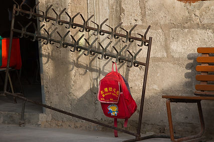 lonely bag.jpg