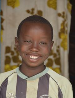Abdoulaye Cisse (Cherifoula)