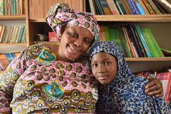 Fatoumata Banou (Cherifoula)
