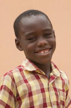 Philip Osae Kwatia (Newill Academy)