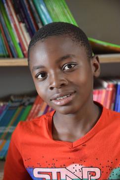 Souleymane Samake (Cherifoula)