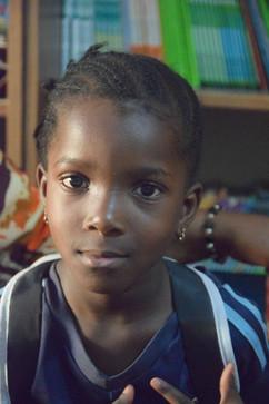 Nana Bintou Kone (Cherifoula)