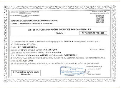Gimisek -DEF Certificate.jpg