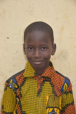 Ousmane Cisse (Cherifoula)