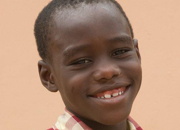 Philip Osae Kwatia