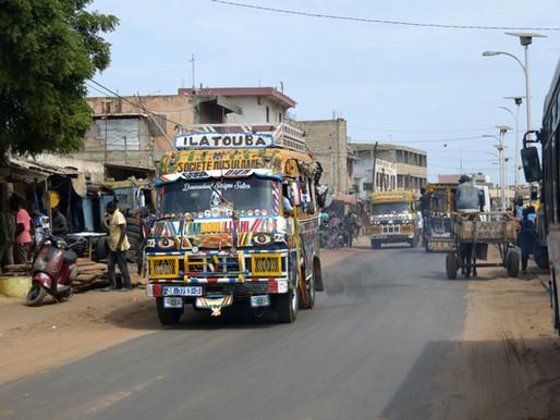 Szenegáli anziksz