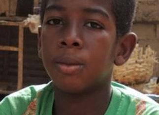 Mouhamed Diakité