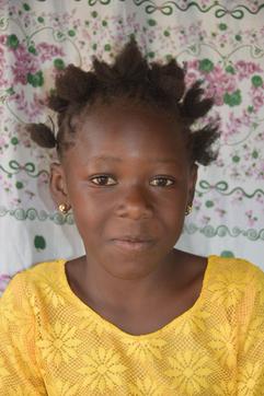 Mayama Diarra (Cherifoula)