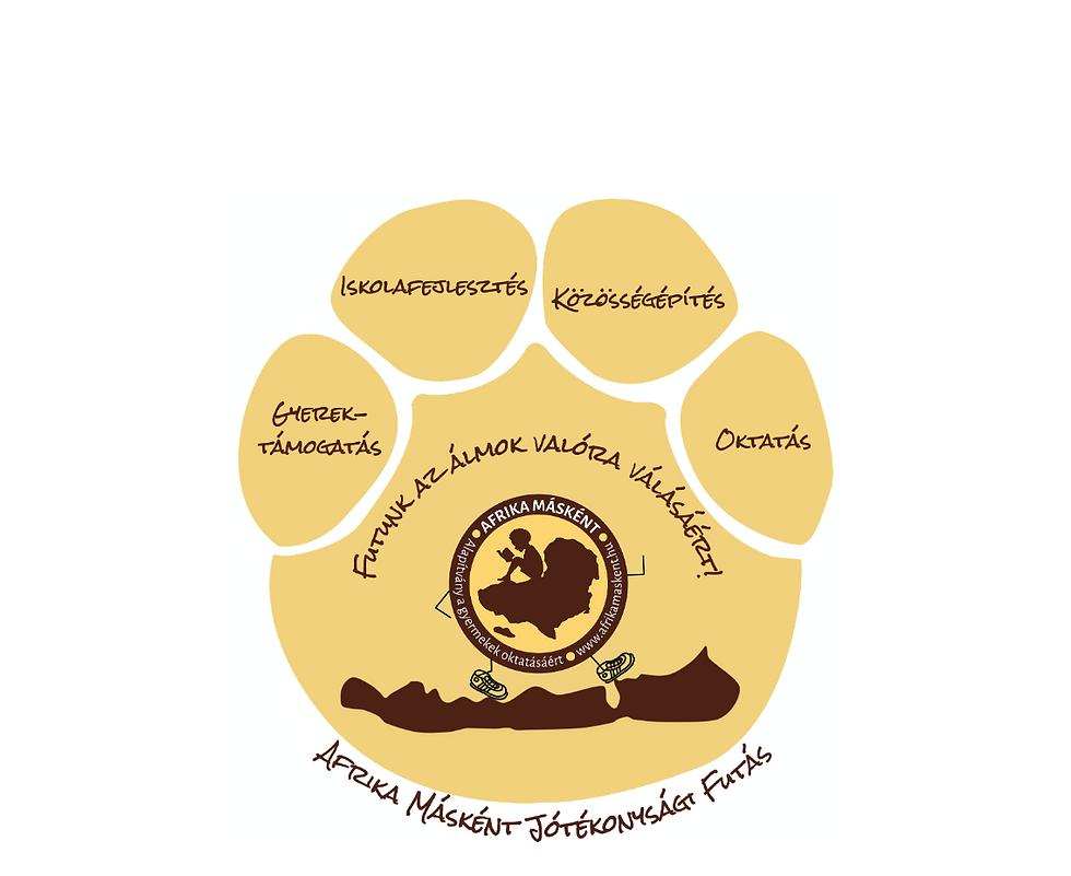 Balaton futas logo honlapra HU.png