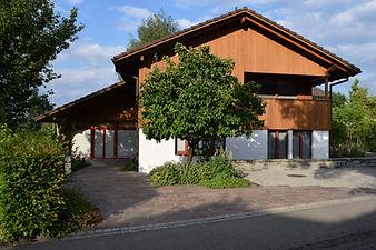 Grabenackerstrasse5_Sommer.jpg
