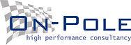 On-Pole Logo.jpg