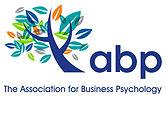 ABP - COL - A1 JPEG.jpg