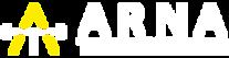 arna-logo (1).png