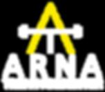arna-logo-stor.png