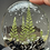 """Thumbnail: """"Not So Rocky"""" Mountains Energy Disk"""