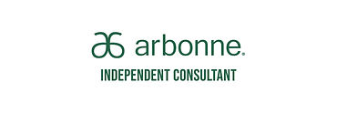 Arbonne Logo long.jpg