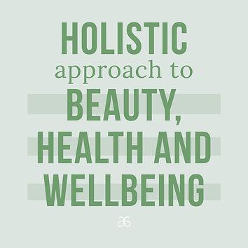LogoHealthy-Living_Holistic.jpg