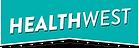 HealthWest logo.png