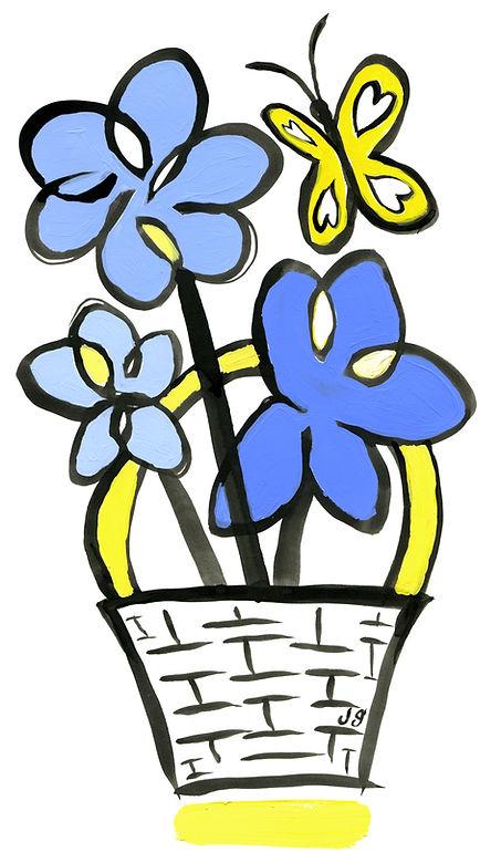 Flower Painting 300 dpi.jpg
