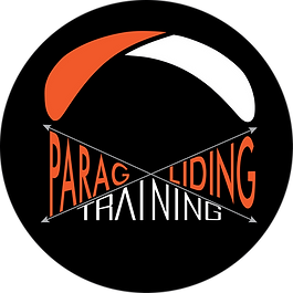 logo PTraining Fond Noir rond.png