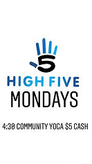 high five mondays revised 3.jpeg