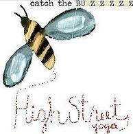 catch the buzz.jpg