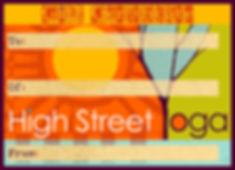HIGH STREET Yoga-gift certificate.jpg