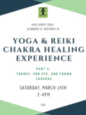 Yoga & reiki Chakra Heaing Experience.jp