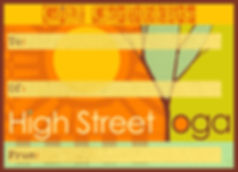 HIGH%20STREET%20Yoga-gift%20certificate_