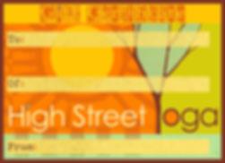 HIGH%20STREET%20Yoga-gift%20certificate_