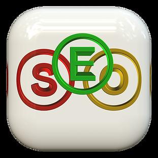 Social media marketing Quito