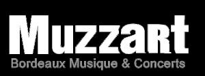 logo_muzzart_v5-300x111.png