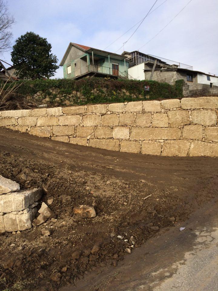 muro_da_bouça_2-fase_2