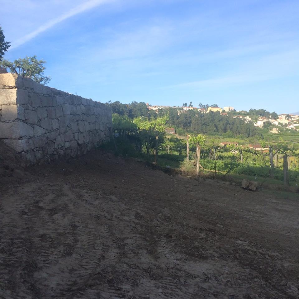 Muro Alvenaria (freixo cima)