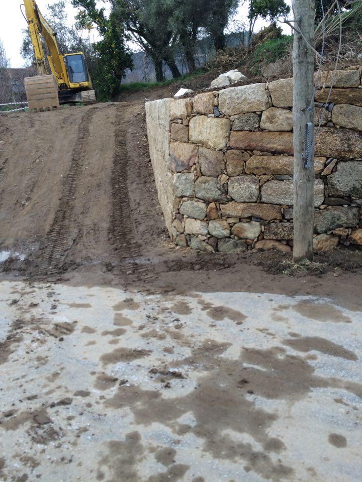 muro_da_bouça_2
