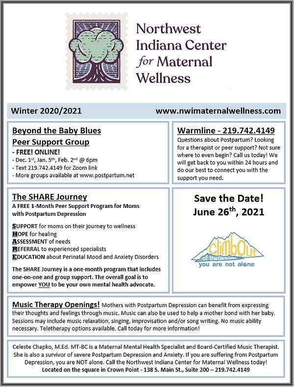 Winter 2021 Newsletter.png