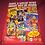 Thumbnail: WWF/WWE Summer Slam 1992 Program - Wembley Stadium,Macho Man,Ultimate Warrior