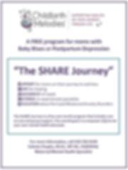 CBM Share Journey.jpg