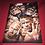 Thumbnail: WWE Live Events Wrestling Program - 2 Sided,HHH,Kane,Cena,CM Punk,Mark Henry