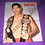 Thumbnail: Ivan Putski, Giant BaBa with Belts, Vintage Poster from Japan - 2 Sided