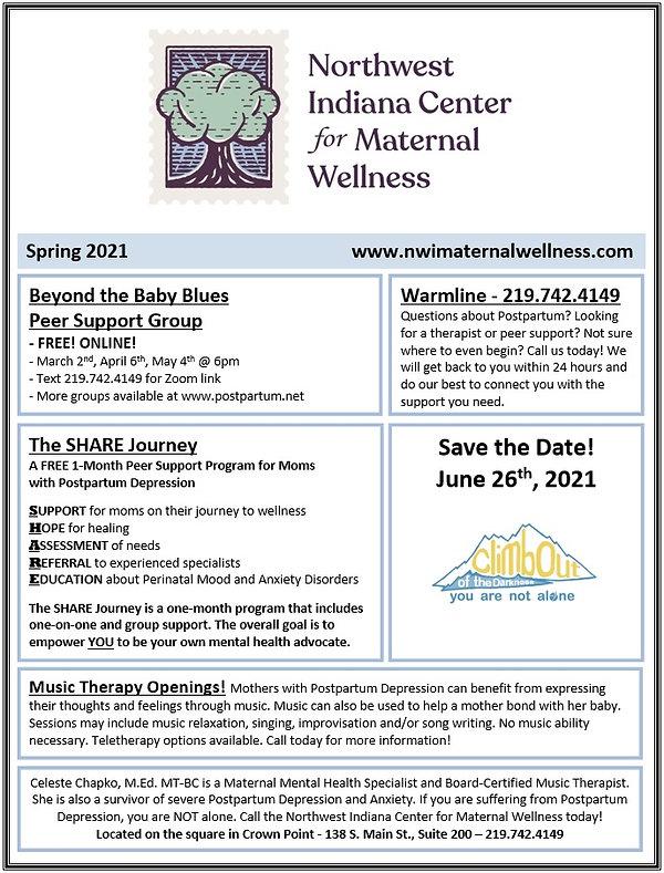 Spring 2021 Newsletter.jpg