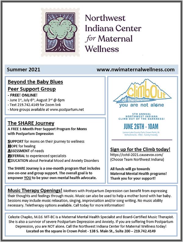 CMW Summer 2021 Newsletter.png
