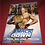 Thumbnail: WWE Live Events Official Program - John Cena,Rey Mysterio,RAW,Smackdown,2-Sided