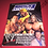 Thumbnail: WWE Live Event Program - RAW, SmackDown, Bad Blood 2003 Line up Sheet,Houston,TX