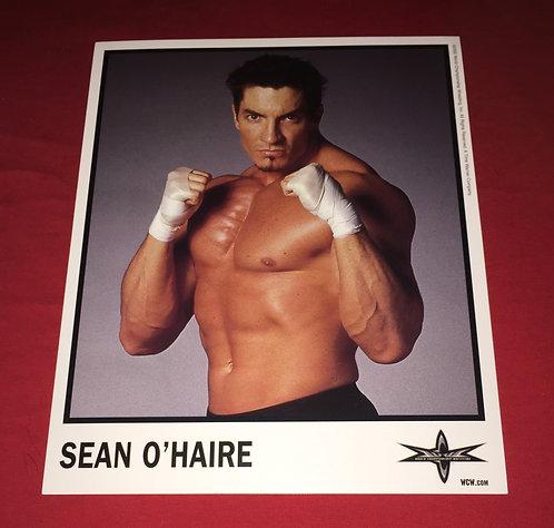 "Sean O""Haire 8x10 Promo Photo"