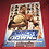 Thumbnail: WWE Official Live Events Program - RAW,Smackdown,John Cena,Batista