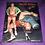 Thumbnail: Dory Funk Jr. -vs- Bockwinkel, Willem Ruska, Vintage Poster from Japan, 2 Sided