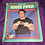 """Thumbnail: """"Rowdy"""" Roddy Piper - WWF, WWE Vintage Notebook from 1985"""