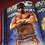 Thumbnail: TNA IMPACT 10th Anniversary Program - Autographed by Aries,Tara,Storm,Chavo,Etc