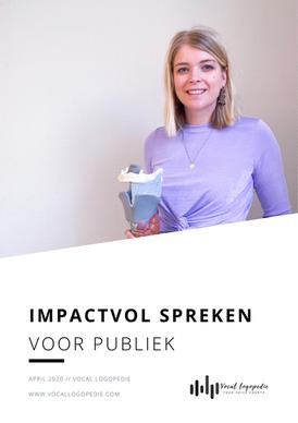 impactvolsprekenvoorpubliek.png
